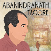 Abanindranath Tagore Biography