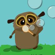 Bubble Brigade