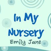 In My Nursery - Volume 17