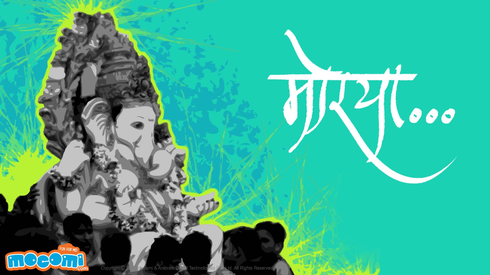 Ganesh Chaturthi 01