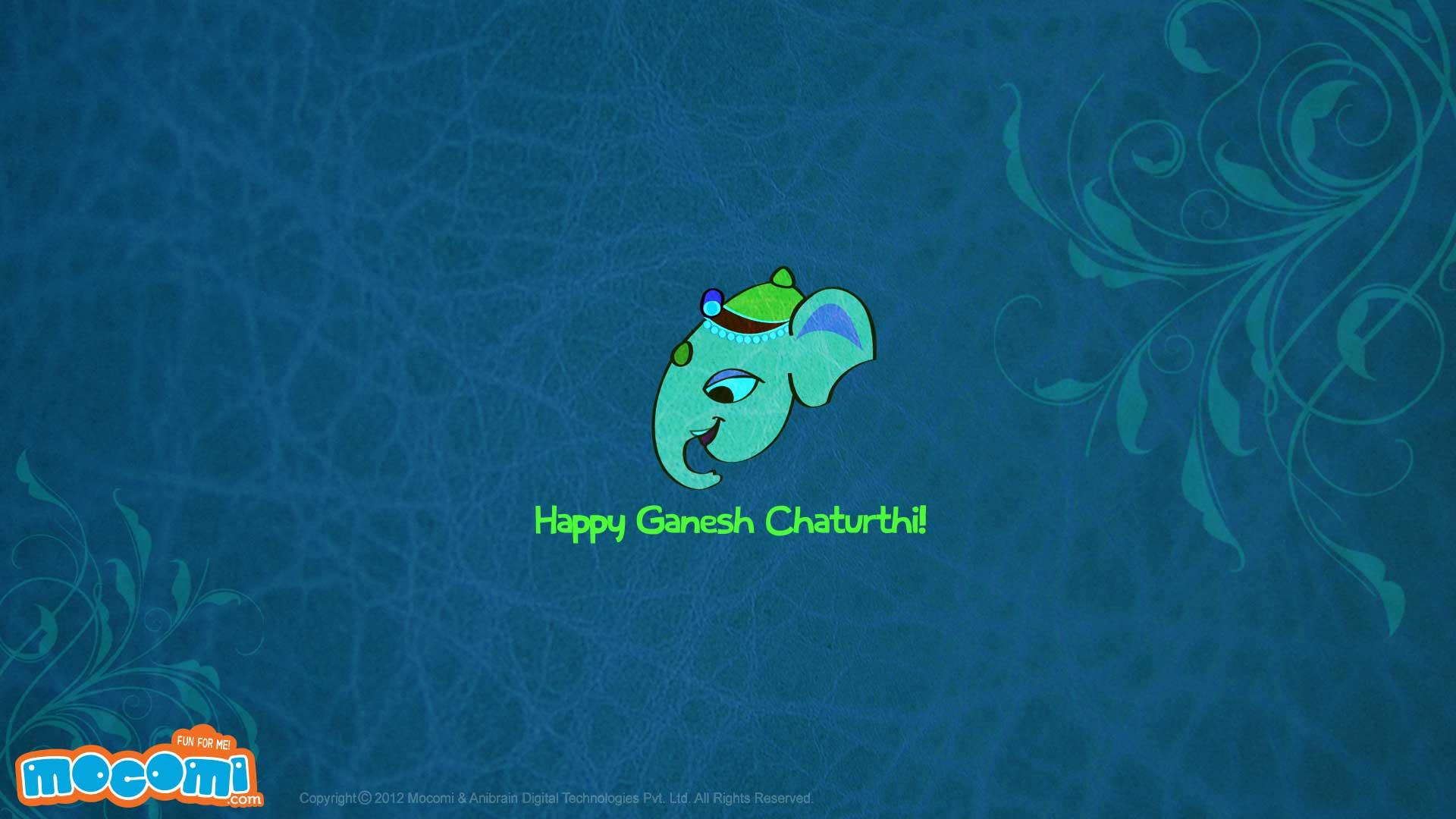Ganesh Chaturthi 07