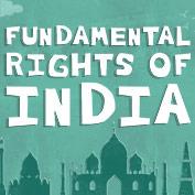 Fundamental Rights of India