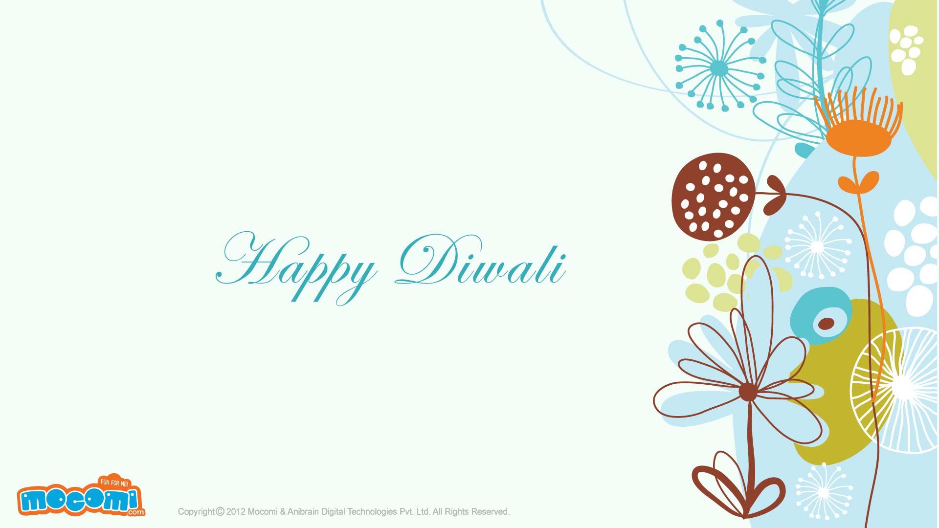 Diwali Designs