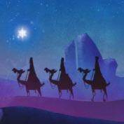 Christmas Story Song