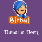 Akbar Birbal: Birbal Is Born