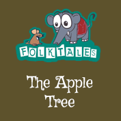 Indian Folk Tales: The Apple Tree