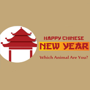 Chinese New Year Facts and History