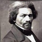 Frederick Douglass Speech- What to the slave is the Fourth of July?