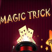 Card Magic Trick