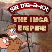 The Inca Empire : Facts and History