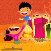 Happy Raksha Bandhan - 04
