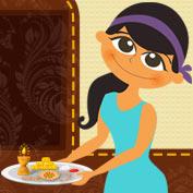 Happy Raksha Bandhan - 05