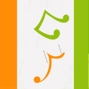 Happy Independence Day - 11