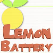 Lemon Battery Experiment