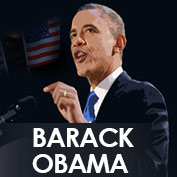 Barack Obama Speech