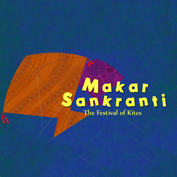 Makar Sankranti - Festival Facts