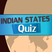 States of India Quiz