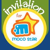 Invitation for Mocostar