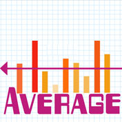 What is Average?