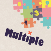 What are Factors and Multiples?