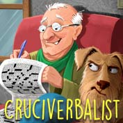 Cruciverbalist