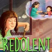 Redolent