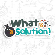 Difference between Solution Solute and Solvent