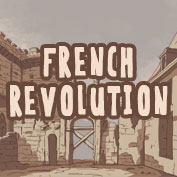 What was the French Revolution?