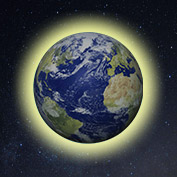 Discovery of Ozone