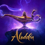 Aladdin – Movie Review