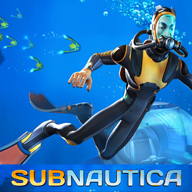 Subnautica – Game Review