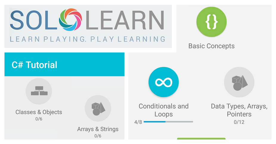 SoloLearn: Learn to Code – App Review