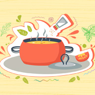 Healthy Yet Tasty Soups