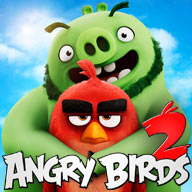Angry Birds Movie 2 – Movie Review