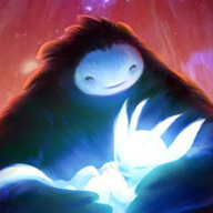 Ori and the Blind Forest – Game Review
