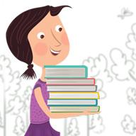 How to Nurture a Confident Reader