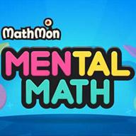 Mental Math: Basics of Math – App Review